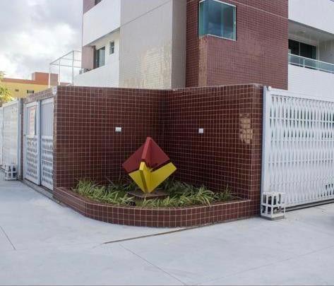 Apartamento com 03 quartos bem localizado no Bairro Jardim Cidade Universitária
