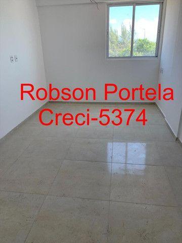 Apartamento no Bessa 2 Quartos a Beira Mar com vista definitiva para o mar - Foto 12