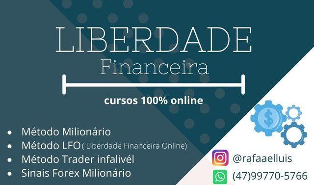 forex milionario monetizze