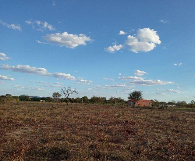 Loteamento Sol do Cerrado  - Foto 2