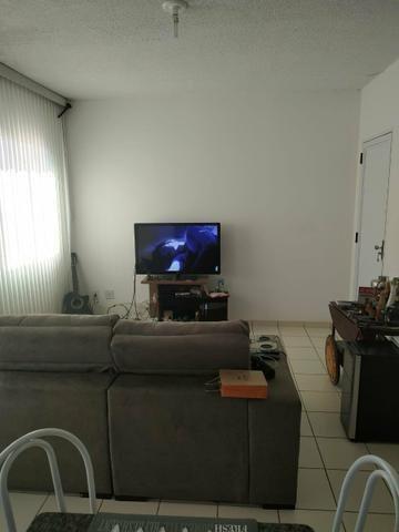 Vende-se casa na Mario Covas $$ - Foto 7