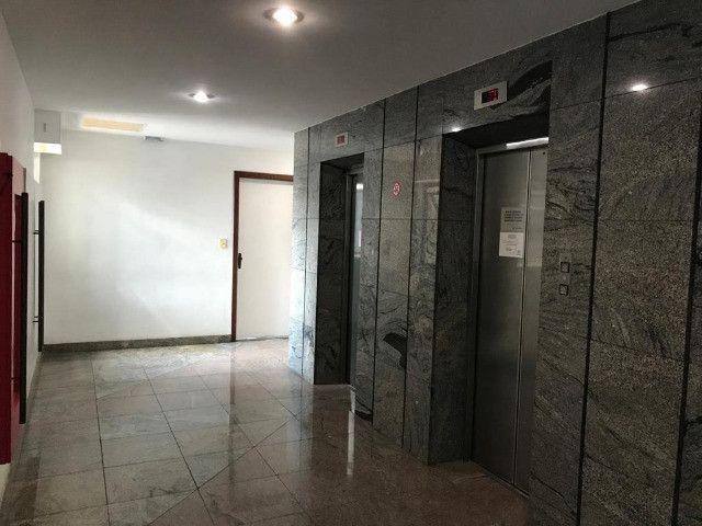 Sala a venda - B. Sta Efigênia área Hospitalar R$ 440.000,00 - Foto 4