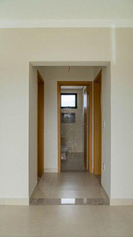 Oportunidade apartamento residencial salvador prime - Foto 5