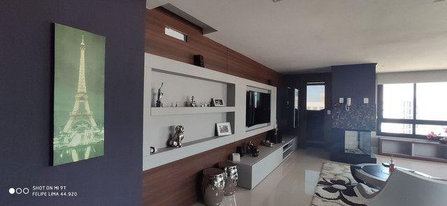 Cobertura Duplex vista mar - Foto 3