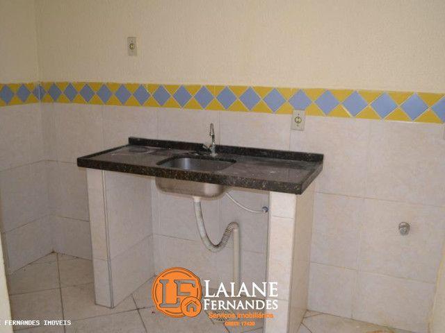 Apartamentos para Locação com 03 Quartos sendo (02 Suite), no bairro Lagoa Seca - Foto 6
