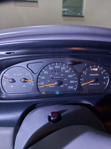 1997 Ford Taurus LX *Leia Descrição - Foto 14