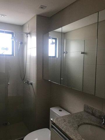 Apartamento para alugar bairro América - Foto 12