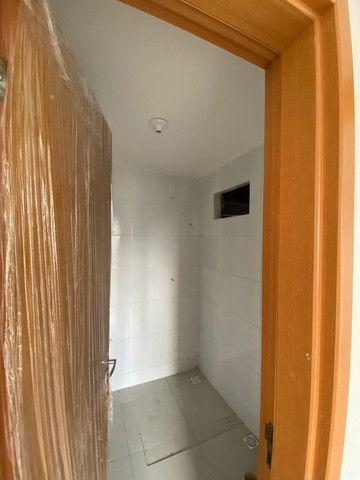 Apartamento com excelente localização no Bairro do Novo Geisel - Foto 7