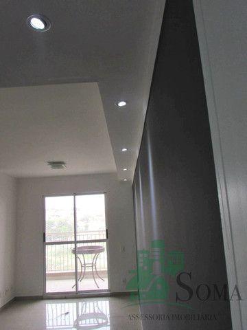 Excelente apartamento 03 dormitórios Pq. da Fazenda - Foto 5