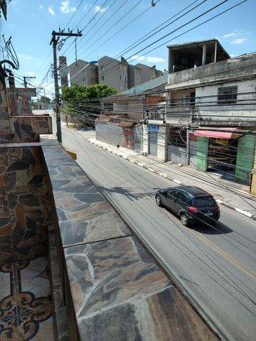 OPORTUNIDADE CASA A 13 MINUTOS DA ESTAÇÃO FRANCISCO MORATO - Foto 3