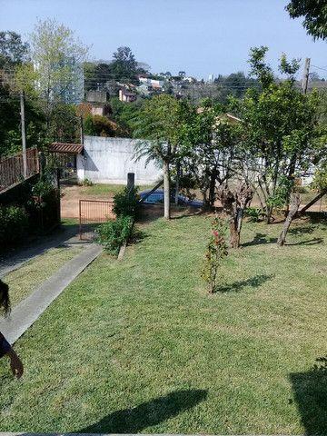 Casa a 2km centro Viamao