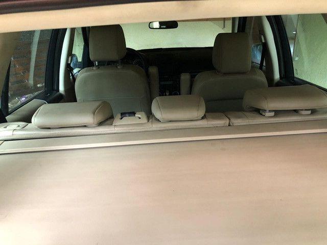 Land Rover Freelander2 SE 2009! Interior Bege! - Foto 5