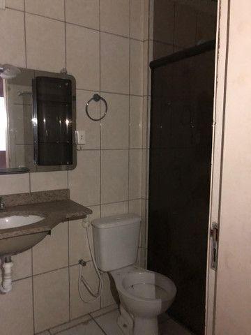 Transfiro apartamento no condomínio Grandes Lagos - Foto 5