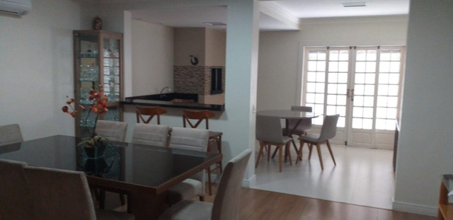 Casa para locação ou Venda no bairro Fátima - Foto 6