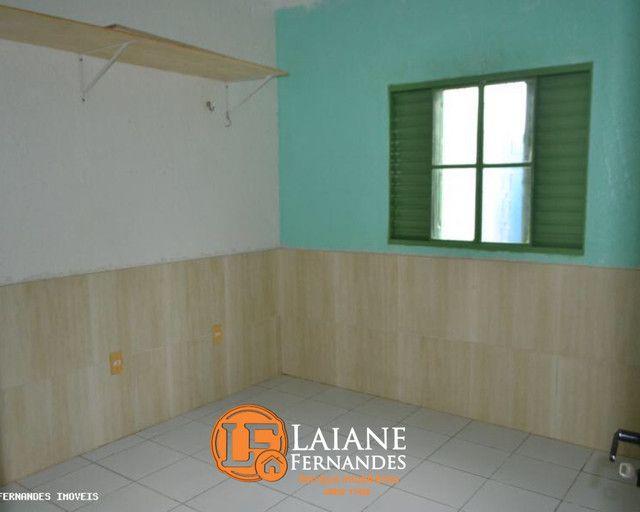 Casa para locação com 02 Quartos sendo (01 Suíte) no bairro São José - Foto 4
