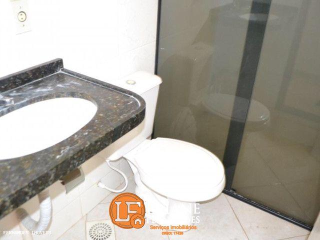 Apartamentos para Locação com 03 Quartos sendo (02 Suite), no bairro Lagoa Seca - Foto 13