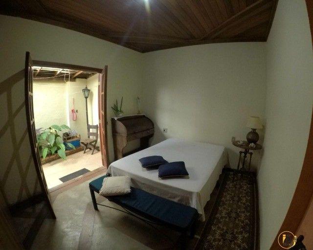 Taynah\ Regiane - Ótima casa na Região de Lagoa Santa- Várzea - Foto 14