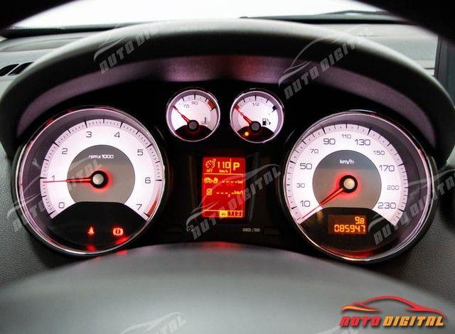 Peugeot 408 GRIFFE - Foto 7