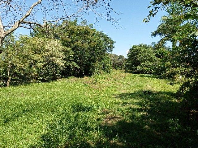 Área Rural - Foto 11
