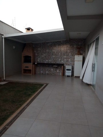 Casa  (sobrado) de 189m2 no condominio Aguas Claras - Foto 11