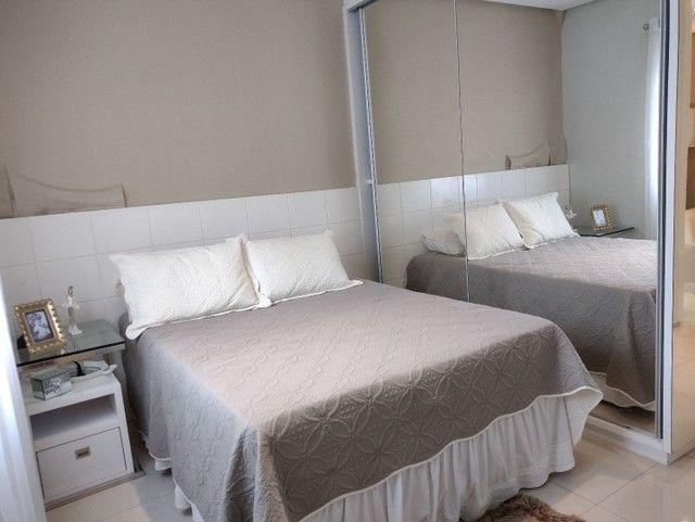 DC - TR67698 - R$ 1.000,00 de entrada em um apartamento no Turu - Foto 4