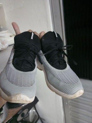Nike Air Max (original) - Foto 2