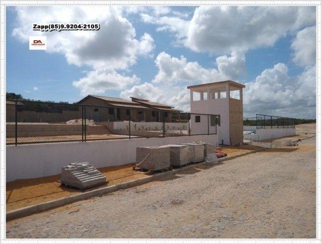 Loteamento Mirante do Iguape.... - Foto 13