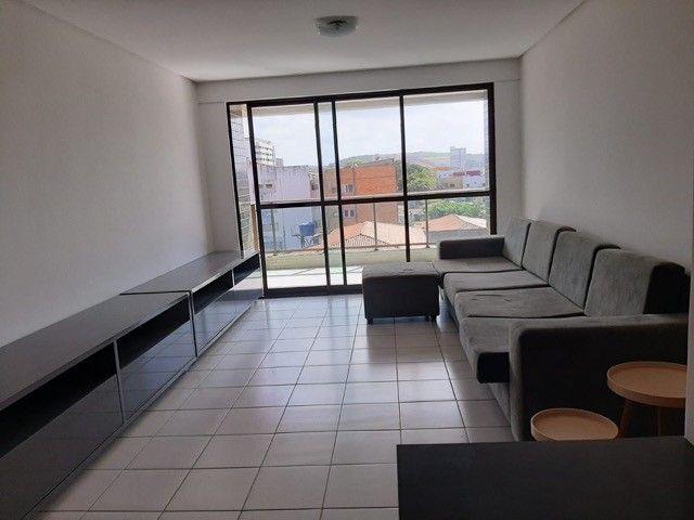 Aluga-se Apartamento em Maceió próximo a praia. - Foto 8