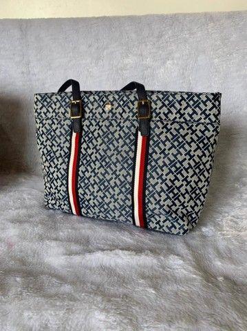 Bolsas importadas TOMMY  - Foto 2