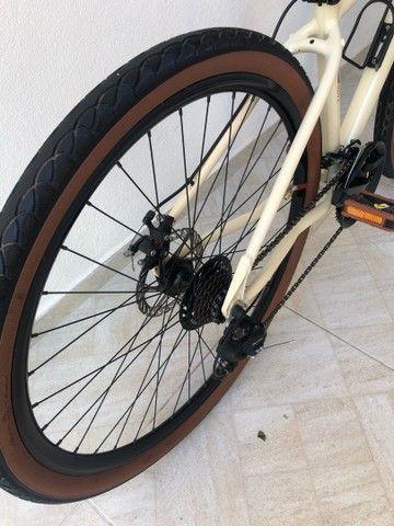 Bicicleta Sense Move Urban Aro 29 - Foto 3