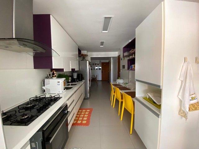 Ótimo Apartamento ?Porteira Fechada? - Foto 8