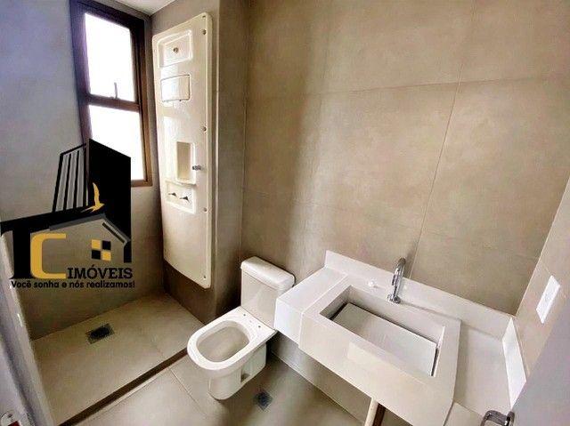 Condominio Residencial Thiago de Mello Modulados e Climatizados - Foto 10