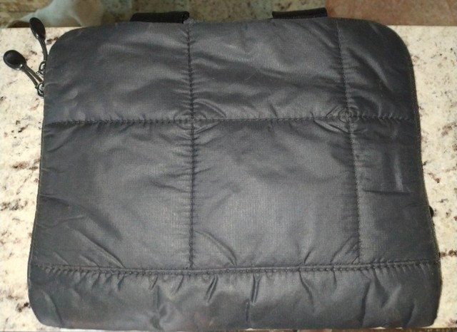 Bolsa para tablet - Targus  - Foto 2
