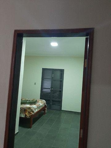 Belíssima Chácara com 1.000 m², em Olegário Maciel, Piranguinho-MG - Foto 15