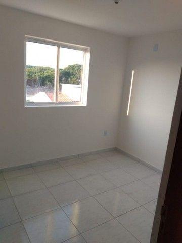 Apartamento  novo com 03 quartos no Bancários. 318-8575 - Foto 5