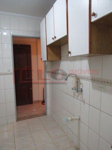 Apartamento para alugar com 3 dormitórios em Jardim novo horizonte, Maringa cod:02766.001 - Foto 13