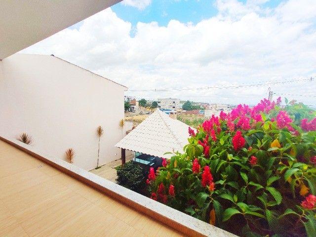 Linda Casa em Garanhuns - Foto 18