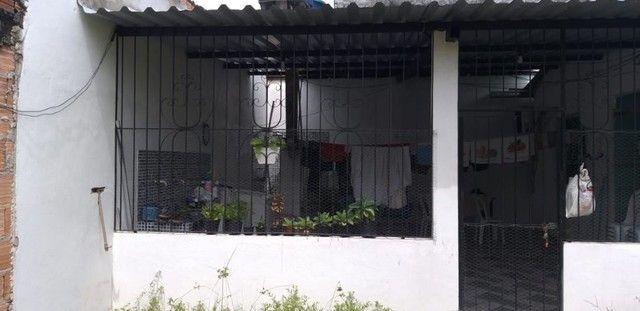 Casa cj Itacolomi, Armando Mendes - Foto 3