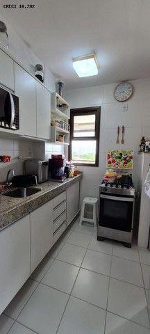 Apartamento para Venda em Salvador, Patamares, 2 dormitórios, 1 suíte, 2 banheiros, 2 vaga - Foto 19