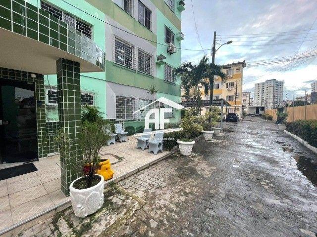 Apartamento nascente com 3 quartos - Excelente localização - Foto 3