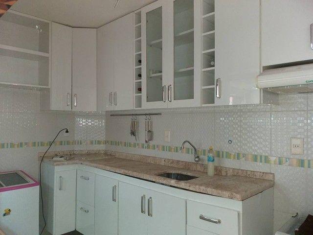 Apartamento de 2/4 com 02 Banheiros na Pituba - Foto 15