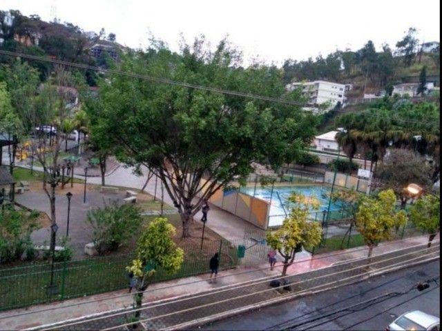 Apartamento 150m² no Santa Rosa - Foto 13