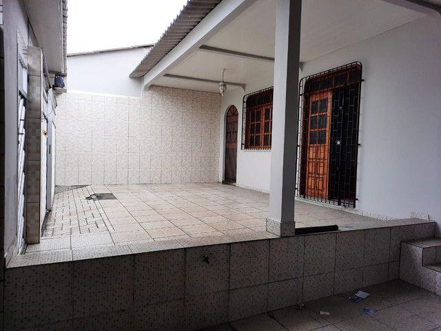 Vend Casa No Conj. Renato Souza Pinto Cidade Nova  - Foto 6