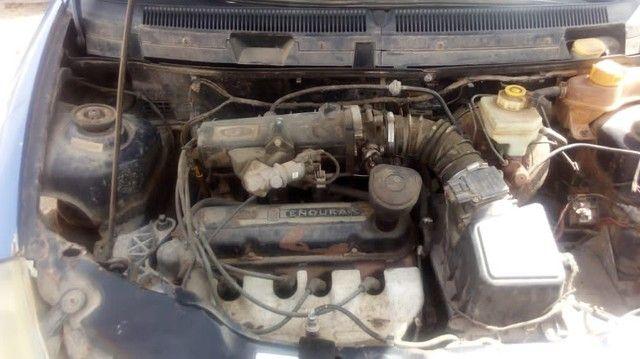Ford Ka ano 97 - Foto 11