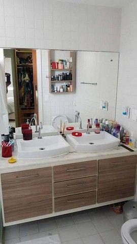 Casa de condomínio para venda tem 200 metros quadrados com 4 Suítes R$ 1.470.000 - Foto 16