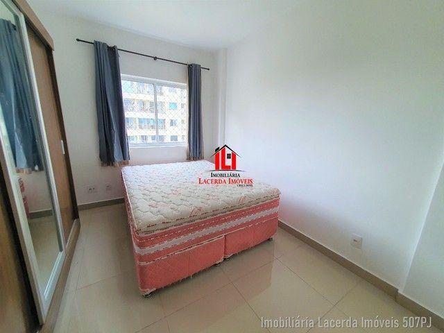 Residencial Reserva Das Praias| Com 3 dormitórios | 100% mobiliado - Foto 14