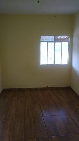 Kitchenette/conjugado para alugar em Centro, Jeceaba cod:1143