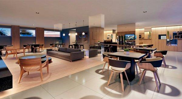 Apartamento residencial para venda, Jardim Lindóia, Porto Alegre - AP3262. - Foto 8
