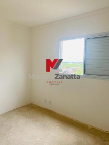 Apartamento à venda com 2 dormitórios cod:1311-AP05899 - Foto 13