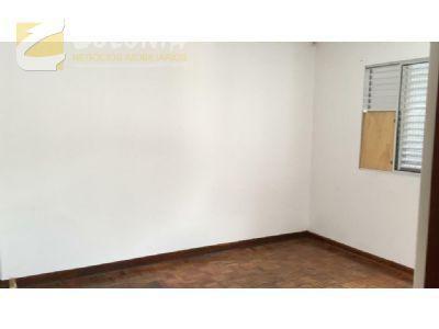 Casa para alugar com 4 dormitórios em Parque erasmo assunção, Santo andré cod:41657 - Foto 6